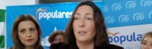 Loles-Lopez-destaca-el-desbloqueo-de-subvenciones-para-el-arreglo-de-caminos-en-Gibraleon-640x380