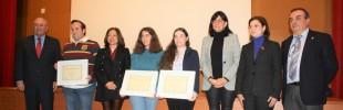 Premios Cátedra Atlantic Copper TFG-TFM (7)