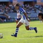cronica-sporting-de-huelva-atletico-de-madrid-femenino-700x445-640x380