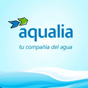 AQUALIA - ROCIO 2020